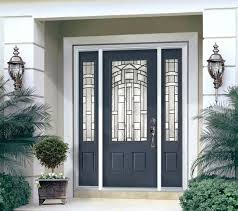 entry doors with side panels. Lowes Front Doors With Side Panels Entry Door Sidelights And Transom For Sale Elliptical Fiberglass