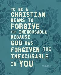 What It Means To Be A Christian Quotes Best Of 24 Best CS Lewis Images On Pinterest Quotable Quotes Truths And