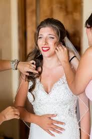 chelsea nicole makeup