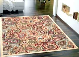 washable throw rugs imperial accent with rubber backing machine wash area