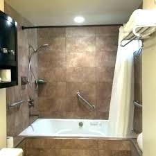 whirlpool bathtub and shower combination whirlpool tub shower combinations whirlpool tub and shower combination org for whirlpool bathtub and shower