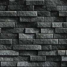 Slate Wall Tiles Kitchen Slate Tiles Texture Surfaces Pinterest Beautiful Mosaics