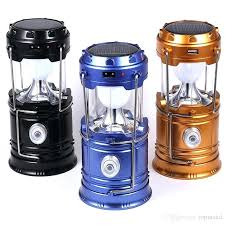 portable outdoor lights solar lamps new style portable outdoor led camping lantern solar lights collapsible light portable outdoor lights