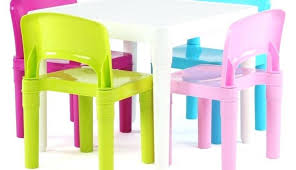 medium size of toddler wooden table and chair set uk chairs childrens ikea solid plastic round