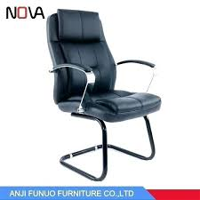 office chair walmart. Walmart Office Chairs Chair No Back Furniture Covers