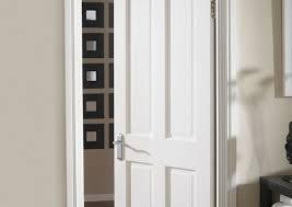 white wood door. 4 Panel Doors White Wood Door