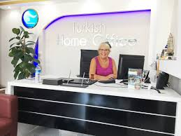 Turkey home office Didim Would Like To Thank Deniz And Andy At Turkish Home Office u2026the Polat Group For Their Outstanding And Professional Help When Selling My Property Turkish Home Office Would Like To Thank Deniz And Andy Tukish Property For Sale