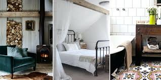 latest furniture photos. Latest Furniture Design For Bedroom Photos R