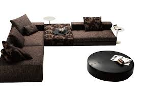 Kijiji Kitchener Furniture Lounge Sofa Billig Leather Sofas For Sale In South Africa