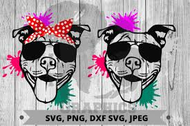 They work great with a silhouette or cricut cutting machine Face Mask Cartoon Images Png Free Svg Cut Files For Cricut Maker