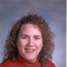 Wendy Watts Scalfaro (wscalfaro) - Profile | Pinterest