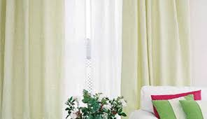 white cotton rods window linen shower pictures sets blue eclipse gray curtains and without bathroom blackout