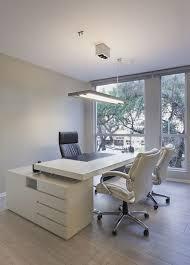 Affordable Modern Office Furniture Inspiration Imagen 448 De 48 De La Galería De Oficinas Nisenbaum Comunicaciones