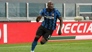 Jun 01, 2021 · inter milan forward romelu lukaku has been named as the best overall mvp of serie a, the official league award for the player of the season. Chelsea With Everything For Lukaku The Blues Seek To Break The Market