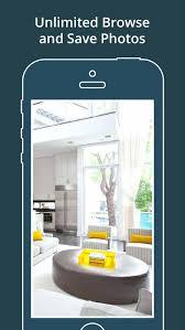 charming home interior catalog screenshot 3 home decor catalogs
