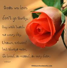Bereavement Quotes Cool 48 Best Sympathy And Condolence Quotes Images On Pinterest