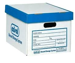 office file boxes. Legal Size File Boxes The White Corrugated Storage Measure In H And Can Store Letters . Office M
