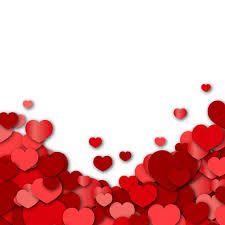 valentines day background. Modren Background Valentines Day Background For V
