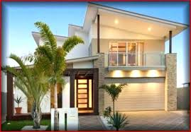 small house plans modern the best indian designs and floor lovely bluepri