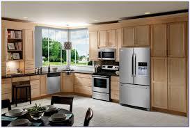 Home Appliance Bundles Kitchen Appliance Bundles Slate Kitchen Set Home Design Ideas