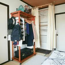 diy closet room. Design Ideas For Japanese-style Room \u2013 DIY Closet Diy