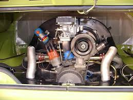 Double Relay Article   Itinerant Air Cooled additionally Double Relay Article   Itinerant Air Cooled likewise  also Volkswagen Beetle Wiring Harnesses likewise Alternator Wiring together with 68 Corvette Wiring Harness  Wiring  All About Wiring Diagram as well  also  further 70 Vw Beetle Wiring Diagram  Wiring  All About Wiring Diagram moreover TheSamba      Performance   Engines   Transmissions   View topic as well . on 1978 vw beetle engine diagram