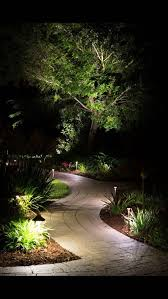 landscape lighting can do far more than simply illuminate a landscape or structure it can add or extend living space provide safety and much more