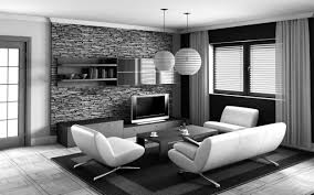 gray and white living room pinterest. black and white living room ideas pinterest grey pillows colorful gray n