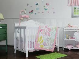 crazy bedding sets nurture generations crazy daisy 3 piece nursery