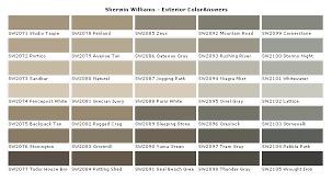 sherwin williams paints sherwin