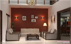 Living Room 2 Interior Decor Pinterest Red Color Living