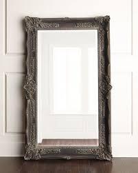 mirror 30 x 48. \ mirror 30 x 48