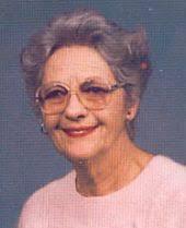 Juanita Rhodes Garrison (1926-2004) - Find A Grave Memorial