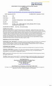 Experience Certificate Sample For Nurses Fresh Nurse Resume Format ...