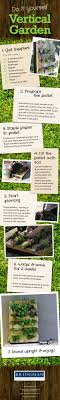 Small Picture Best 10 Pallet garden walls ideas on Pinterest Herb garden