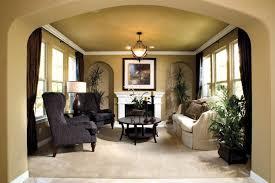 alternative formal living room ideas