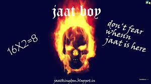 Jaat Image Wallpaper - 1600x900 ...