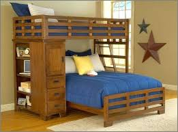 Cool bunk bed for girls Unicorn Best Bunk Beds For Kids Home Design Double Beds Cool Bunk For Toddlers Mm Beds Bunk Themoneyleague Best Bunk Beds For Kids Themoneyleague