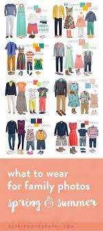 What to <b>Wear</b> for <b>Family</b> Photos? // Spring + <b>Summer</b> - Boston <b>Family</b> ...