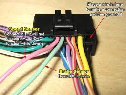 wiring diagram avic n1 car dvd player wiring diagrams images of pioneer avic f900bt wiring diagram for a wire
