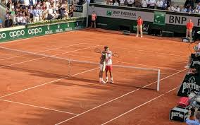 Philippe Chatrier Seating Chart Top 10 Roland Garros Tips For Attending Best Seats Tickets
