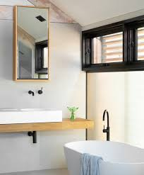 Small Picture Bathroom Kitchen Renovations Melbourne Award Winning Bathroom