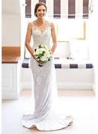 new high quality sheath wedding dresses buy popular sheath