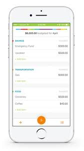 Food Budget App Dave Ramsey Shares The Simple Secret To Budgeting Your Money