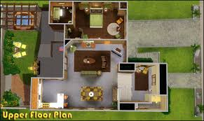 gallery of sims 3 home plans new sims 2 house floor plans inspirational sims 3 mansion floor plan