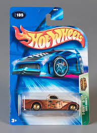 automobile: <b>Hot Wheels</b>: Super Smooth Treasure Hunt - <b>Mattel</b>, Inc ...