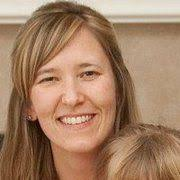 Jill Pierson (jpiersonxyz) - Profile | Pinterest