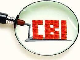 Cbi Hpcl Corruption Case Special Cbi Court Acquits Two