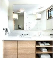 bathroom vanities ideas. Open Vanity Ideas Realvalladolidclub Bathroom Shelves Shelf Vanities