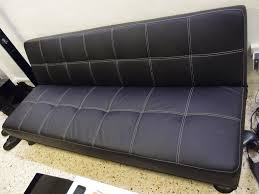 Cheap Sofa Bed For Sale In Singapore